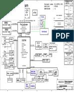 Acer Aspire 4310.pdf