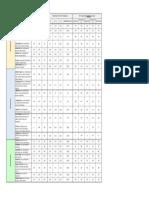 dominos_pizza_calories.pdf