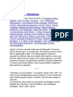 Manuali_3_-_Mostrare_-_Gamberetta