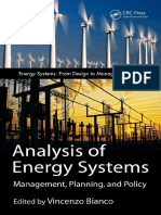 (Energy systems_ from design to management) Bianco, Vincenzo-Analysis of energy systems _ management, planning, and policy-CRC Press (2017).pdf
