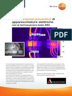 19_05-termografia_Architecno.pdf