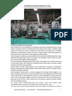 Bayi Vacuum fryer catalogue.pdf