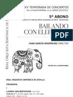 004 TEMPORADA 14-15 Programa De Mano 5º Abono ROSS 14-15.pdf