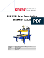 fcs13usn-carton-taping-machine-operation-manual-fpa001-april18.pdf