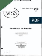 SP-082-1992.pdf