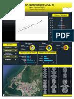 Infografia COVID-19 15-04-20