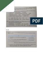 TPC Preposições
