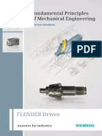 FLENDER_Drives_Answers_for_industry._Fun.pdf