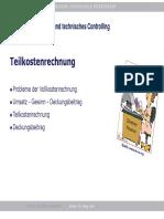 04 WR Deckungsbeitragssatz Rechnung.pdf