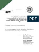 CECONTA_SIMPOSIOS_T_2010_16_TRABAJO_FRONTI_DE_GARCIA.pdf