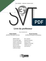 733434_8_manuel_3e.pdf