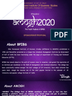 Amogh 2020 Sponsorship Propsal Final.pptx