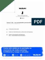 wuolah-free-Tema 7 (II) - Las sociedades personalistas