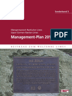Upper German-Raetian Limes mgmt430-20190110-en.pdf