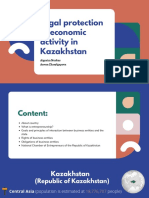 Legal protection of economic activity in Kazakhstan-2.pdf