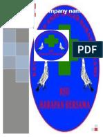 PEDOMAN_IDENTIFIKASI_PASIEN.docx