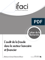 cahier_de_la_recherche___l__audit_de_la_fraude___banque__janv._10_.pdf