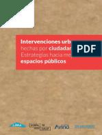 Manual-de-Intervenciones-Urbanas