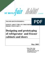 Transfair Refrigerator Cabinet Design-part3