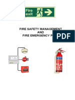 fire-emergency-plan