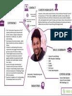 Sudarshan Rai_Celonis_Analyst_DataEngg (1).pptx