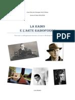 TESINA LUCA.pdf