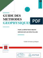 guide-methodes-geophysiques-detection-objets-sites-pollues-2017 (1)