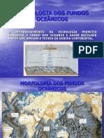 4_morfologia,tectonica,dobras e falhas