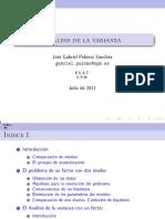 Analisis-de-la-varianza.pdf