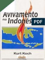 453259768-Avivamento-na-Indonesia-Kurt-Koch-pdf.pdf