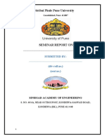 SEMINAR STARTING PAGES FORMAT.docx