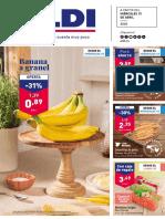 Ofertas Del 15 Al 21 de Abril Pennsula ALDI Supermercados