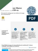 COVID Digital- Document de Cadrage Vf5 (2).PDF.pdf.PDF