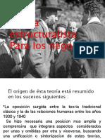 Teoria Estructuralista para los negocios.pptx