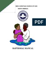 RCCGBaptismal.pdf