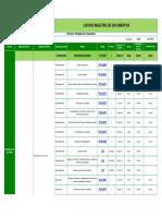 mydokument.com_listado-maestro-de-documentos