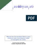 Discipulado-Una_fe_para_vivir_y_compartir