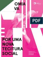 economia-afetiva-por-uma-nova-tecitura-social.pdf