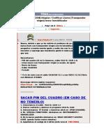 COPIAR LLAVES CON VAG COM.docx