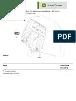 PartsList 5075e 4