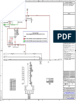 DE-4703.44-6513-970-NEE-001 _ Fluxograma com SOP e SSOP - OSVAT II (RC-16)