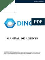 Manual-de-Agente-V1