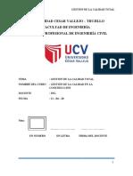 GESTIÓN DE CALIDAD TOTAL- listo