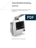Critikon_Dinamap_MPS_-_Product_Description.pdf