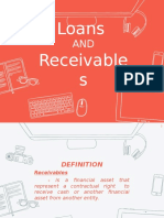 Loans and Receivables_presentation.pptx