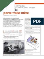 1306-160-p32.pdf