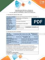 Guía de actividades y rúbrica de evaluación - Paso 3 - Indagación en fuentes primarias (2).docx