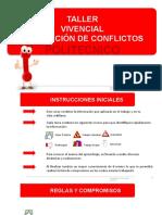 Taller_Resolucion_de_Conflictos