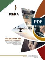 Private_investigations_web
