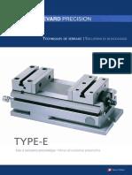 Evard-Precision_Type-E.pdf